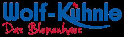 Blumenhaus Wolf Kuehnle Logo400