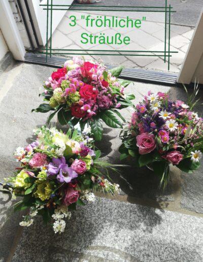 Muttertag21 Strauss Nr3 fr